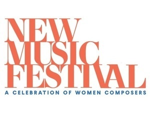 BSO Presents New Music Festival: Concert and Block Party