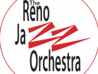 The Reno Jazz Orchestra presents the Music of Vince Mendoza