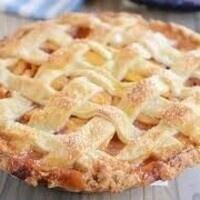 King Arthur Flour - Pie Baking Contest