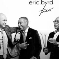 Havre de Grace Jazz & Blues Fest: Eric Byrd Trio