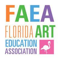2019 FAEA Summer Art Workshops