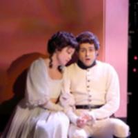 OPERA: Le Nozze di Figaro by the Academy of Vocal Arts | Zoellner Arts Center