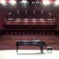 LUVME: February Songs Part I | Zoellner Arts Center