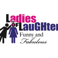 Ladies of Laughter