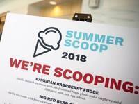 CALS Summer Scoop 2019
