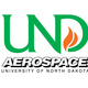 UND Aerospace Alumni & Industry Reception