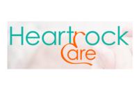 Heartrock Care Info Table
