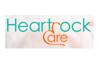 Heartrockcare Information Session