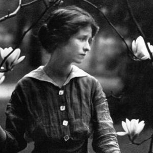 BookTails: Edna St. Vincent Millay - Drinking Between the Sheets