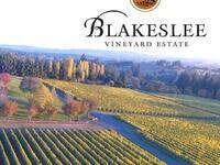 Opera at Blakeslee Winery