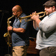 Pacific Music Camp, Jazz Jam