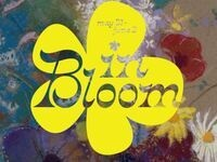 In Bloom: A Festival for Cannabis Lovers