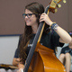 Pacific Music Camp, Student Jazz Combos