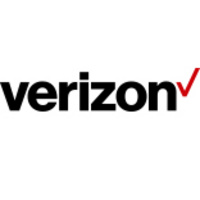 Verizon Info Table - University of Oregon