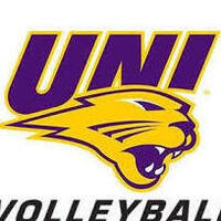 UNI Volleyball vs. University of Kentucky
