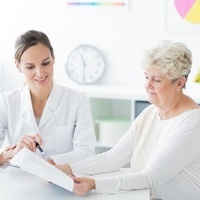 Later Life Planning Series – Session II: Important Documents