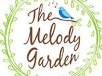 The Melody Garden: Summer Musical Hike- June 10