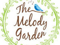 The Melody Garden: Summer Musical Hike - June 13th