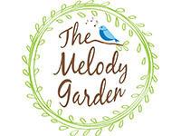 The Melody Garden: Summer Musical Hike - June 13th