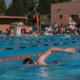 Swim Technique Clinics