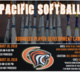 Softball Advanced Player Development Camp