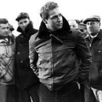 Free Summer Cinema: On the Waterfront