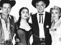 Free Summer Cinema: High Noon