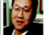 EDS Seminar: Ray T. Chen, UT Austin
