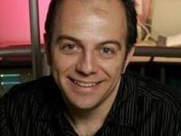 Cancelled Chemistry Seminar:  Dr.Philip Grandinetti