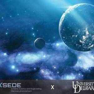 XSEDE HPC Workshop: Big Data