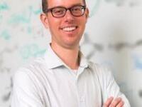 Canceled Chemistry Seminar:  Dr. Alexander Radosevich