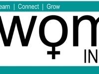 Women in Business: Secrets to Success