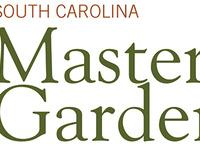 Abbeville County Master Gardener