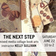 Book Arts Workshop: The Next Step
