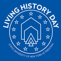 Living History Day - PUBLIC EVENT CANCELLED