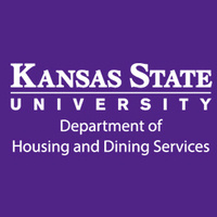 Residence Halls Close after Fall Semester