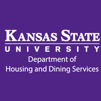 Residence Halls Open After Fall Break