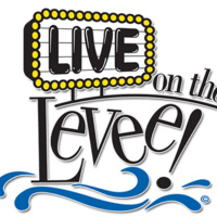 Moses Auto Group presents Live on the Levee
