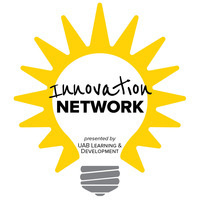 Innovation Network: Service Excellence