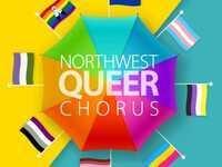 Northwest Queer Chorus Pride Concert