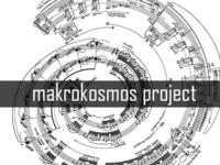 Makrokosmos Project 5: Black Angels