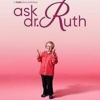 Film: Ask Dr. Ruth