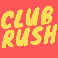 Summer Club Rush