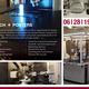 Research Facilities Showcase
