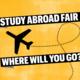 MU Study Abroad Fair