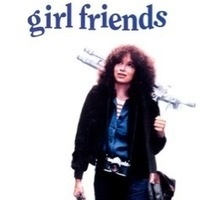 SOLD OUT - Special Screening: Girlfriends