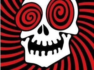 Laughing Skull's Best of Atlanta