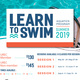 Learn to Swim Session 3 Registration