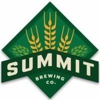 CVAST - Summit Summer Rides