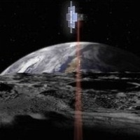 A New View of the Moon from NASA's Ongoing Lunar Exploration Program